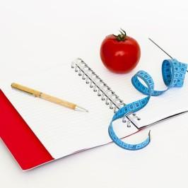 Zapomeňte na diety s jo-jo efektem
