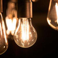Více než pouhý zdroj světla
